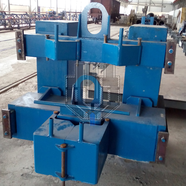 металлоформа жби оборудование для стройиндустрии стмашин.jpg