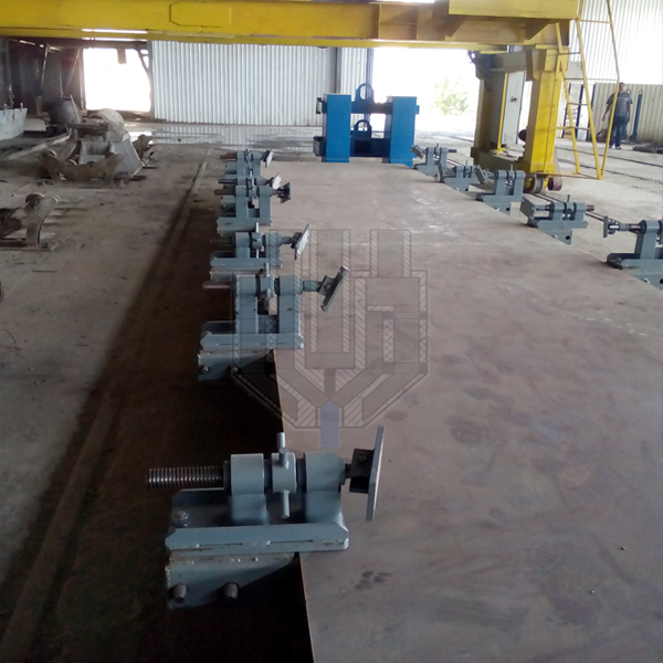 металлоформа жби оборудование для стройиндустрии.jpg