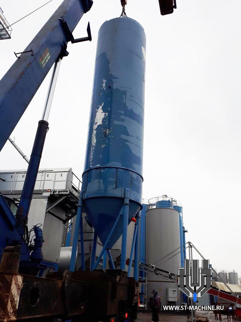 завод стмашин склад минерального порошка.jpg