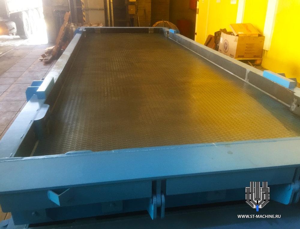 металлоформа для изготовления дорожнх плит.jpg