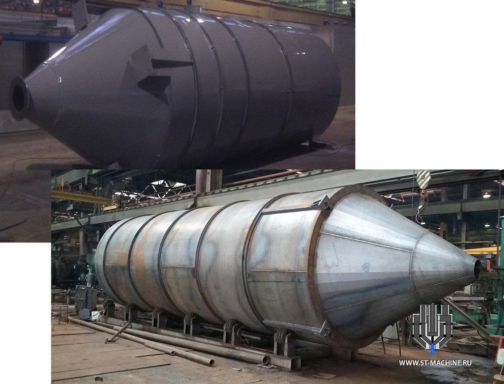 ст-машин+производство+силосов+бетонные+заводы.jpg