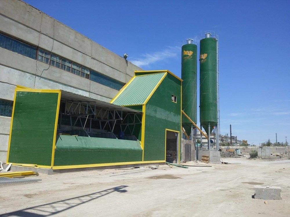 бетонный-завод-оборудование-от-производителя-стмашин