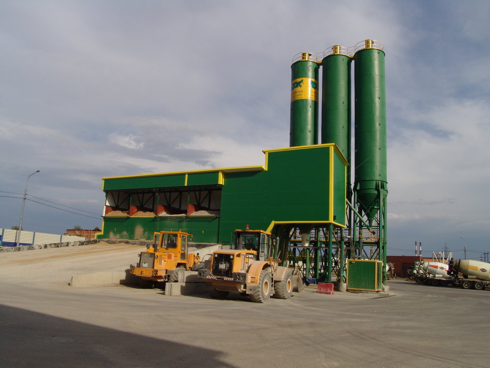 Бетонный-завод-90м3