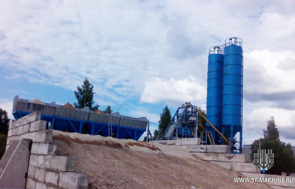ST 60 concrete plants.jpg