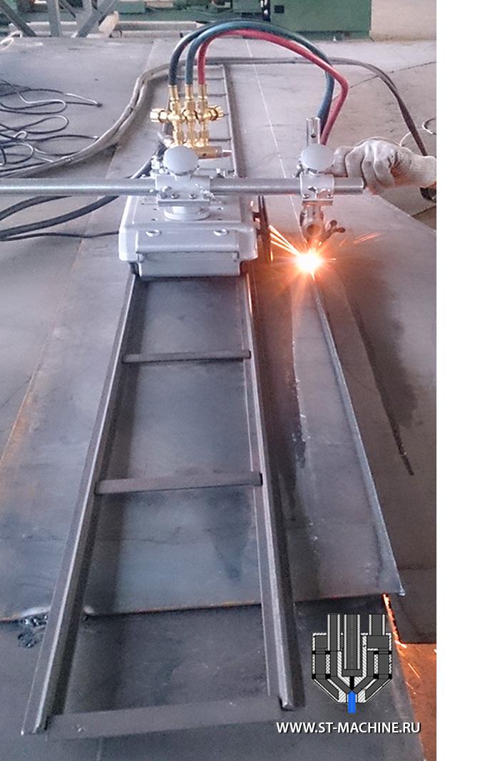 металлоконструкции-завод.jpg