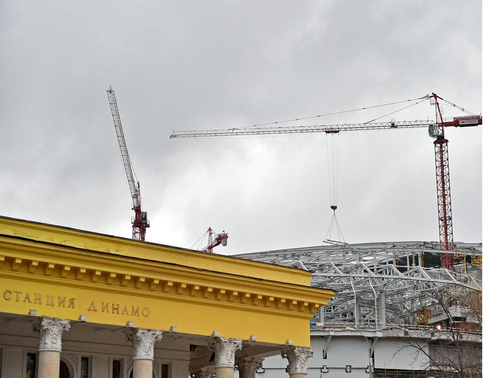 металлоконструкции-завод-ст-машин.jpeg