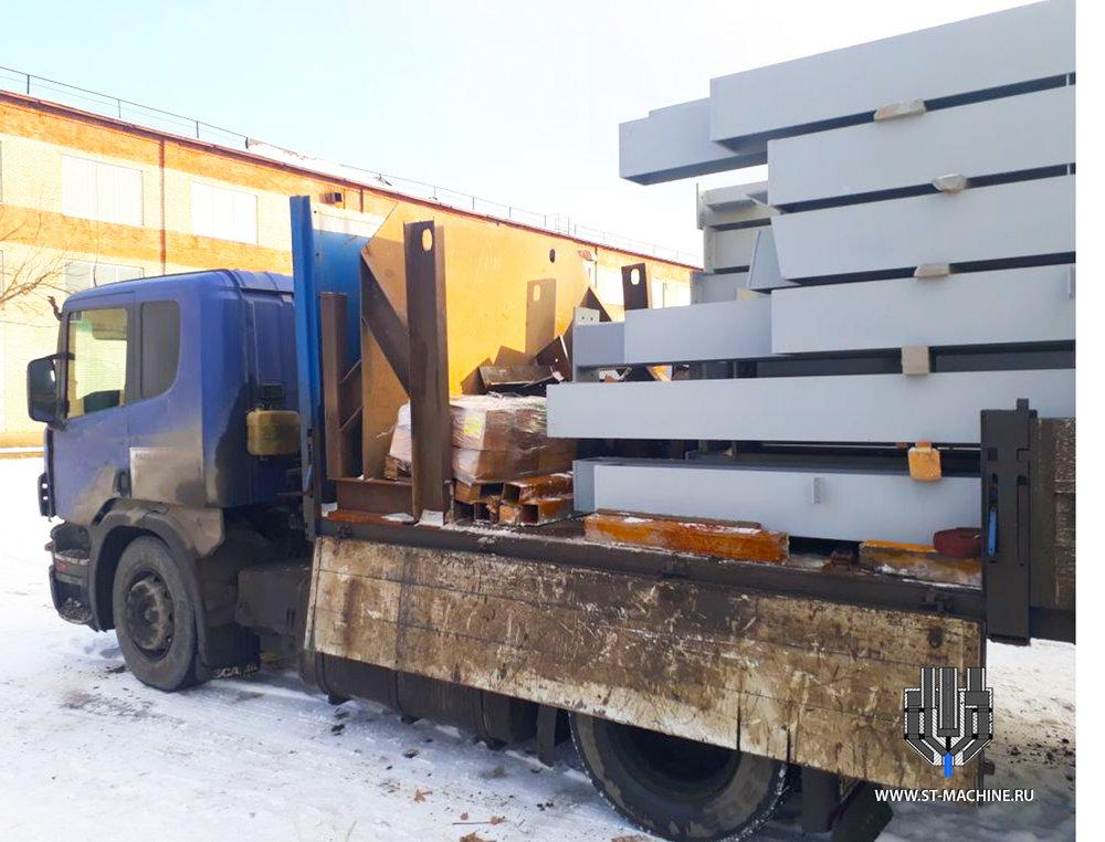металлоконструкции-доставка-ст-машин.jpg