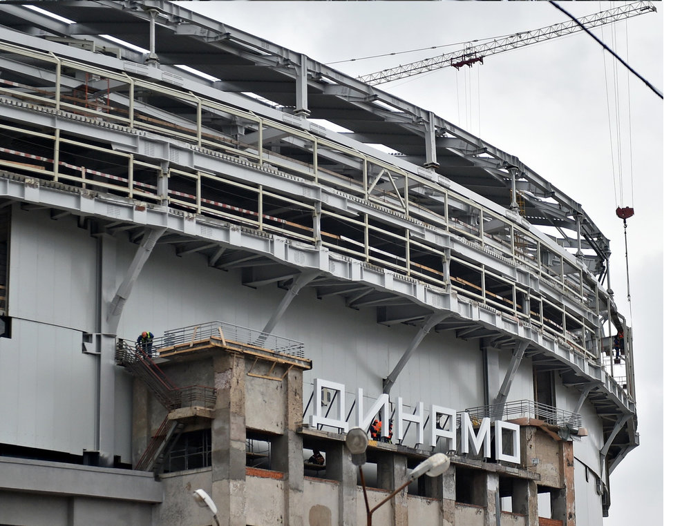 металлоконструкции-стадион-динамо.jpeg