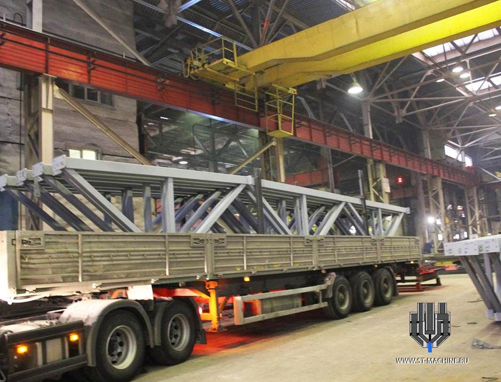 строительные-металлоконструкции-стмашин-доставка.jpg