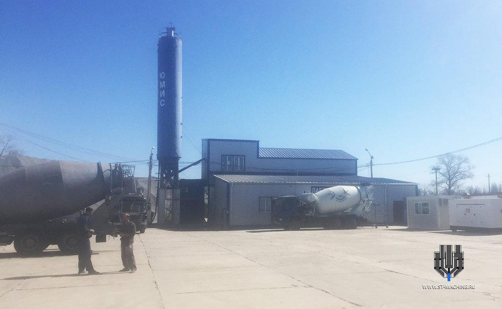 оборудование-бетонный-завод-курск-стмашин.jpg