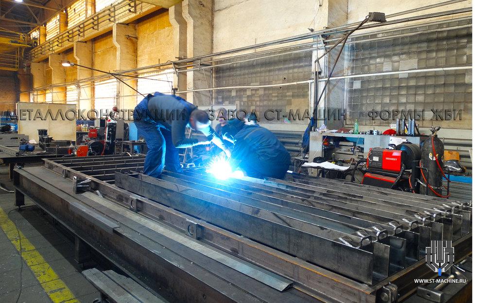 металлические-формы-для-изготовления-свай-забивных-ст-машин-st-machine.ru-москва-балашиха.jpg