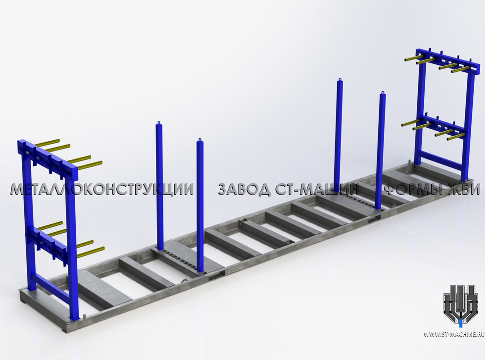 металлоконструкции-на-заказ-паллеты-для-прицепов-панелевозов-ст-машин-st-machine.ru.jpg