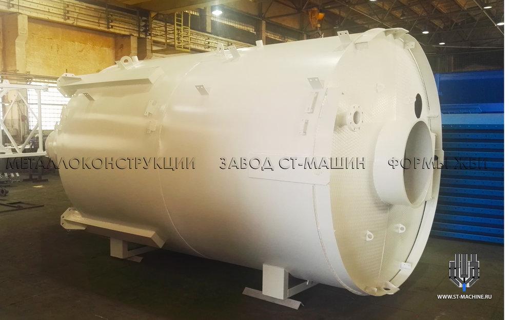 st-machine-ru-изготовление-оборудования-строительная-силос-емкость-цемента.jpg