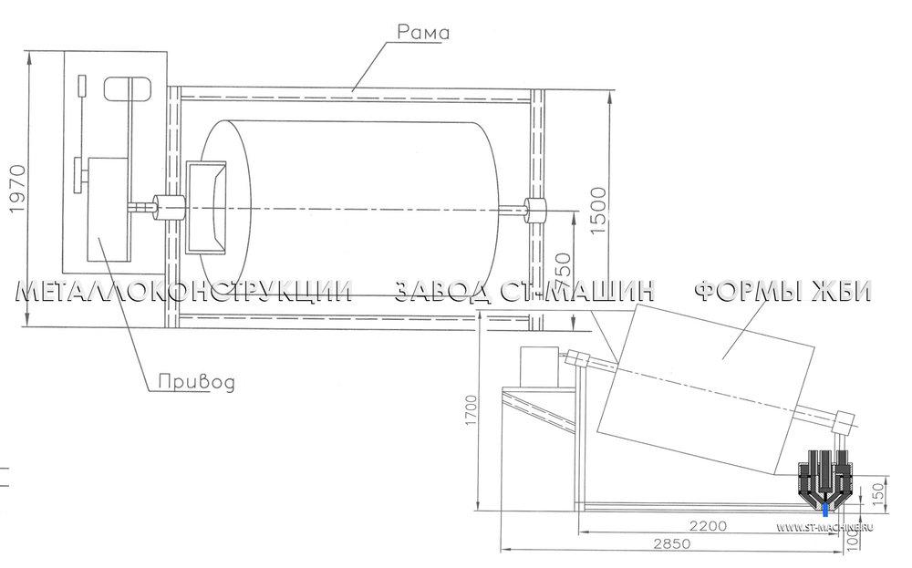 st-machine-ru-peskoseyatel-80м³-ст-машин-оборудование-бетонный-завод.jpg