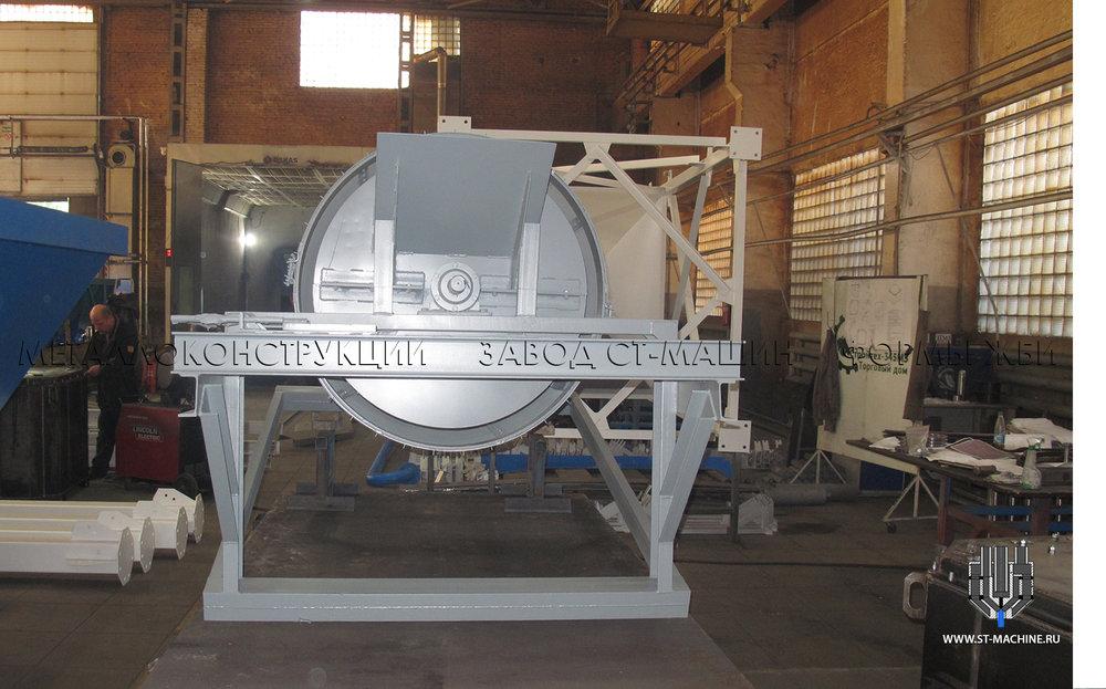 st-machine-ru-peskoseyatel-80м³-ст-машин-металлоконструкции-на-заказ-комплектующие-бсу.jpg