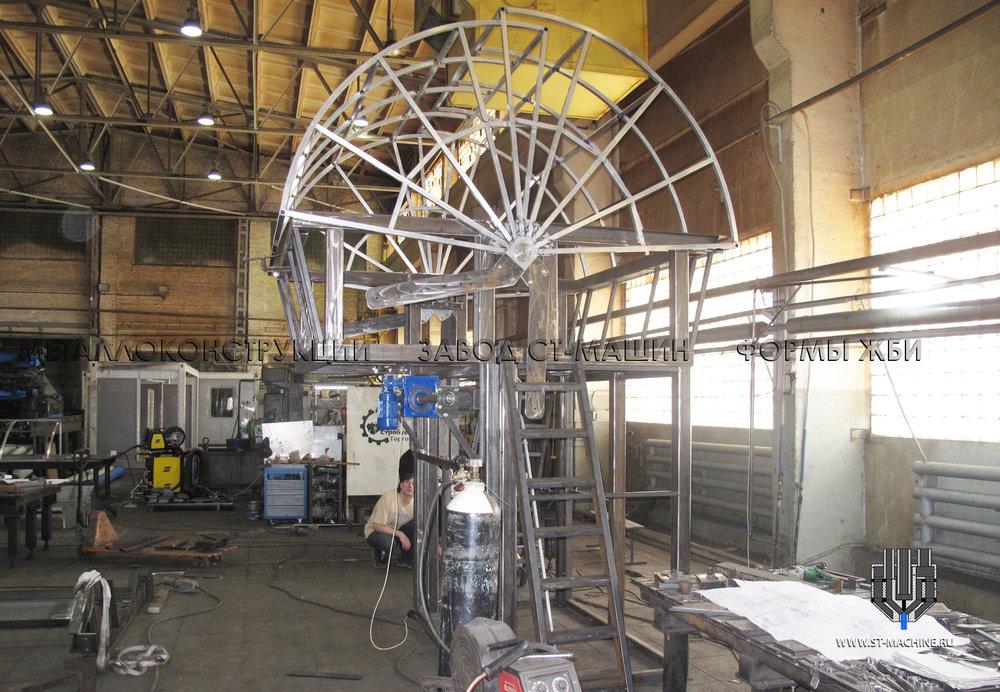st-machine-teleskop-metallokinstrukzii.jpg