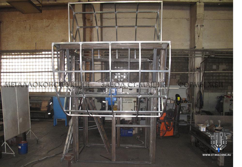 st-machine-ukrutie-teleskop.jpg