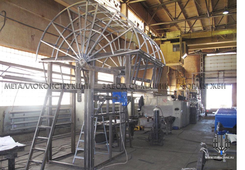 st-machine-oborudovanie-teleskop-metallokinstrukzii.jpg