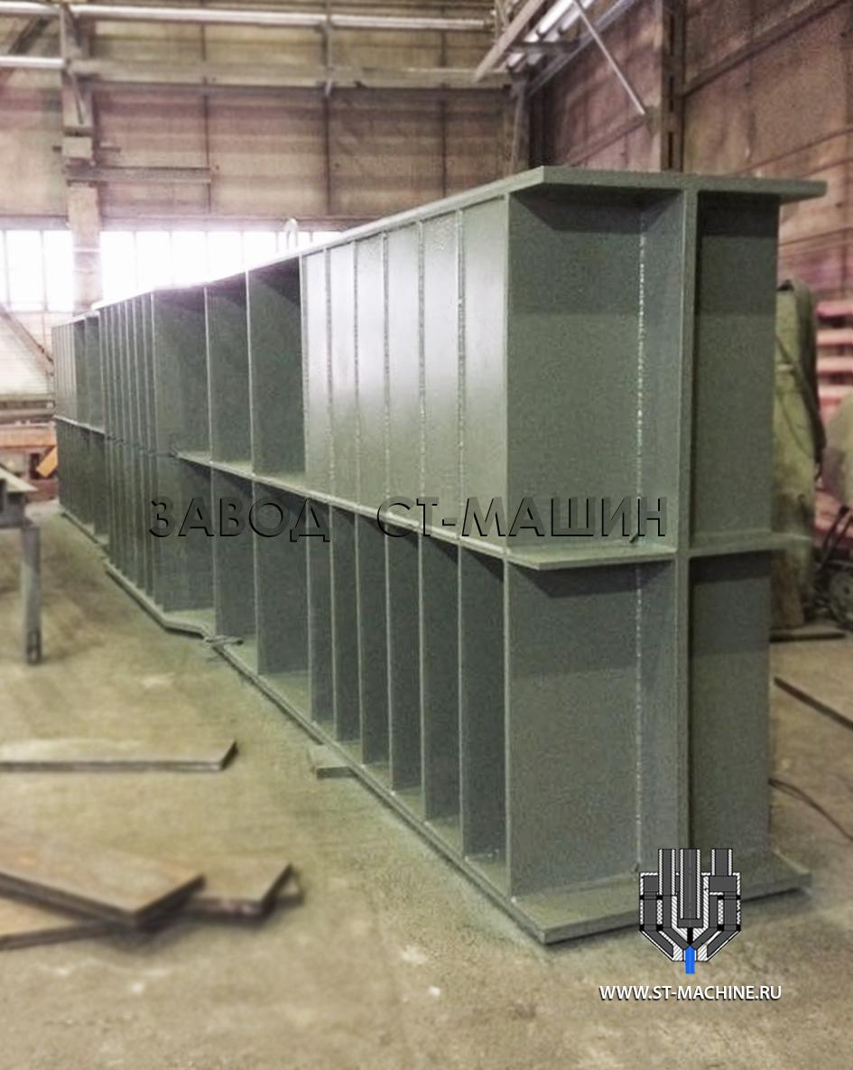 st-machine.ru-балки-для-вдавливания свай-металлоконструкции-под-заказ.jpg
