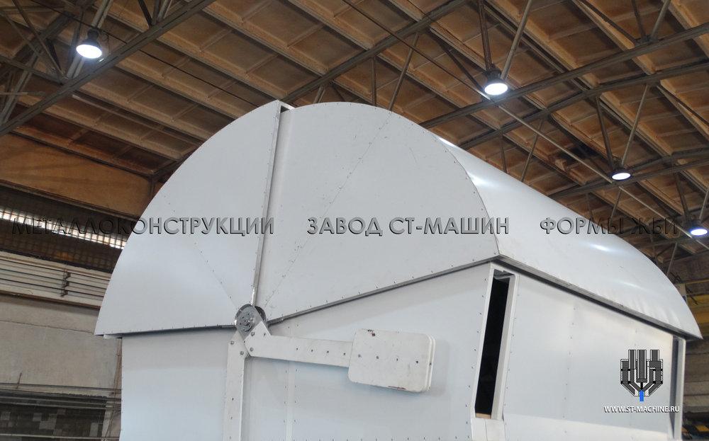 ст-машин-металлоконструкции-заказать-телескоп.jpg
