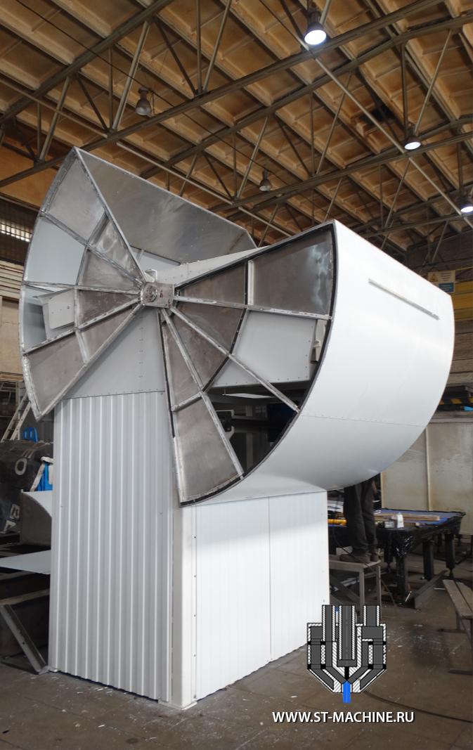 ст-машин-металлоконструкции-изготовление-цена-телескоп-стационарный-гидравлика-крыша-автоматика.jpg