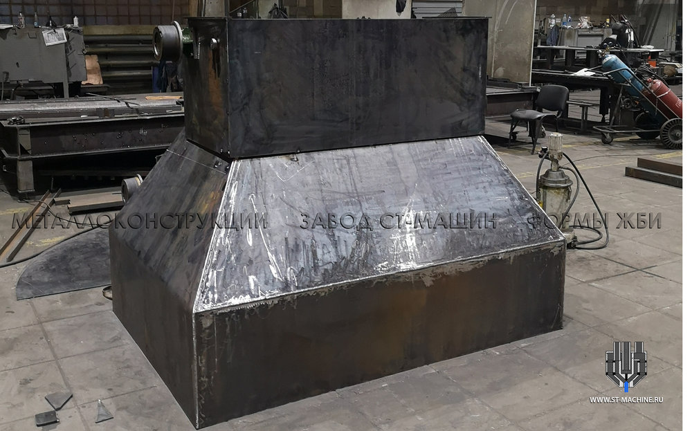 ст-бетонныезаводы.рф-СКИП-оборудование-на-заказ-металлоконструкции.jpg