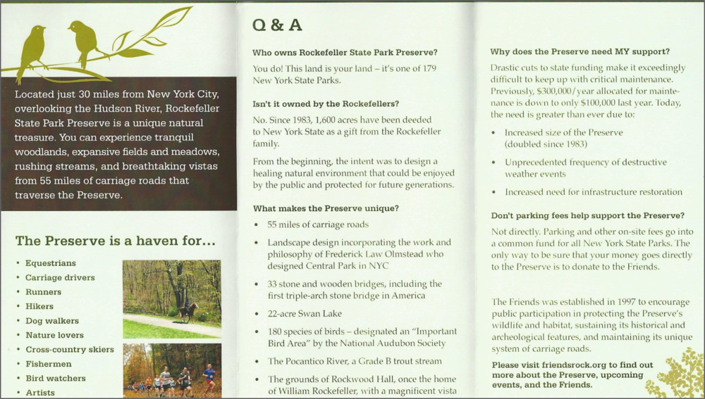 Friends of the Rockefeller Brochure.png