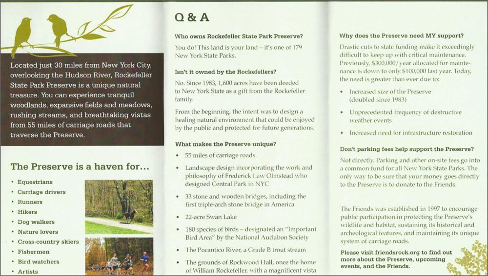 Friends of the Rockefeller Brochure.png