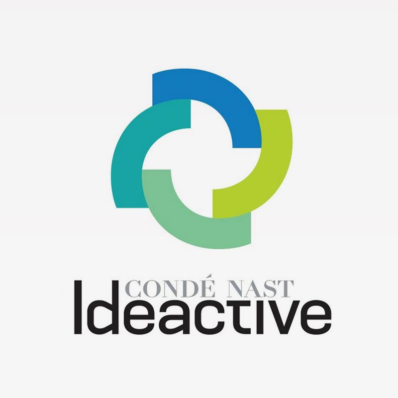 Ideactive