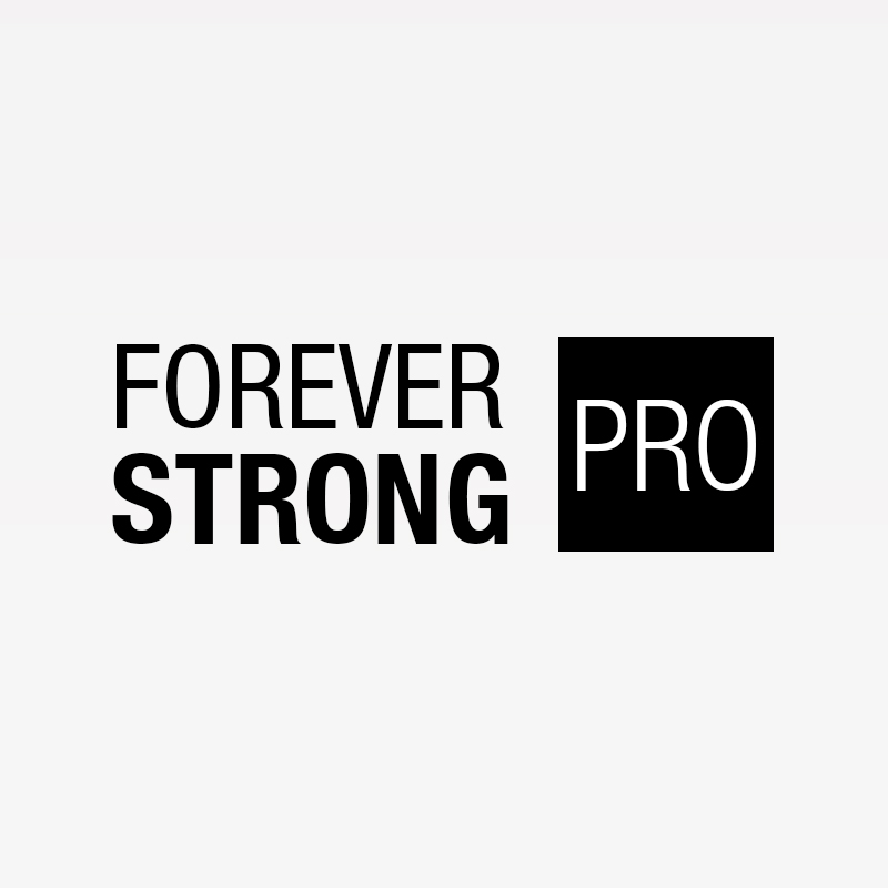 ForeverStrong
