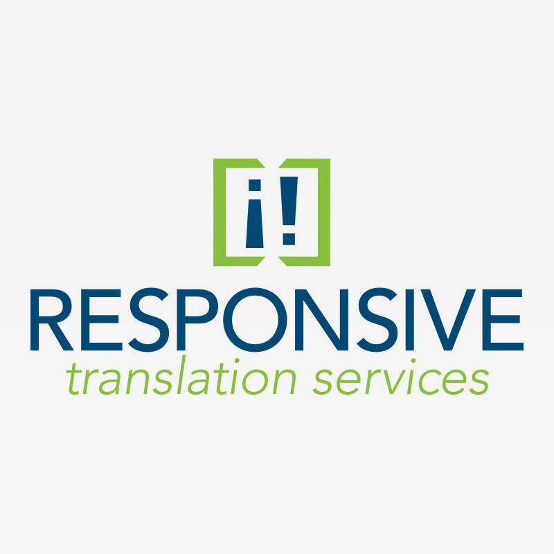 Responsive Translation