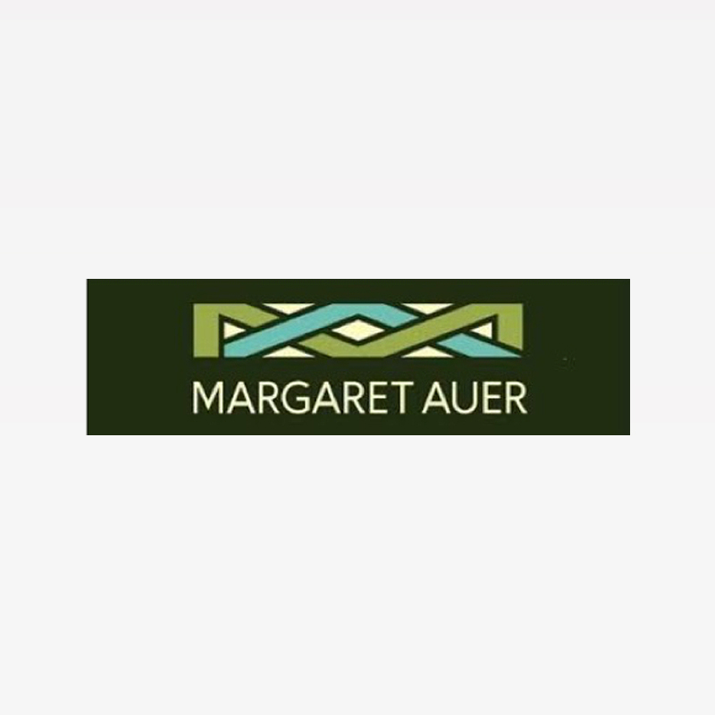 Margaret Auer Design