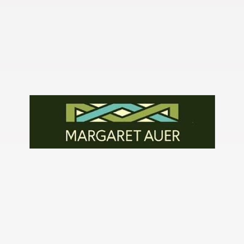 Margaret Auer Design