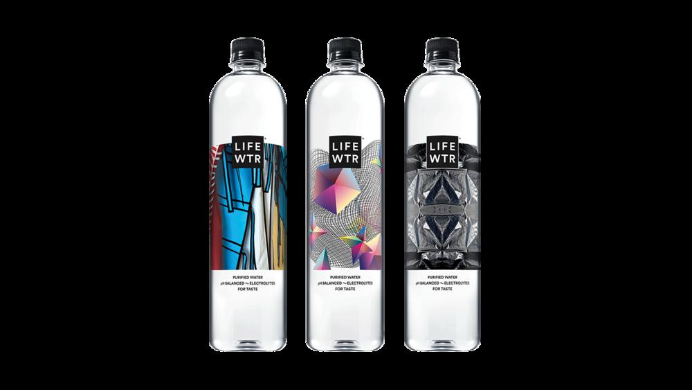 lifewater.png