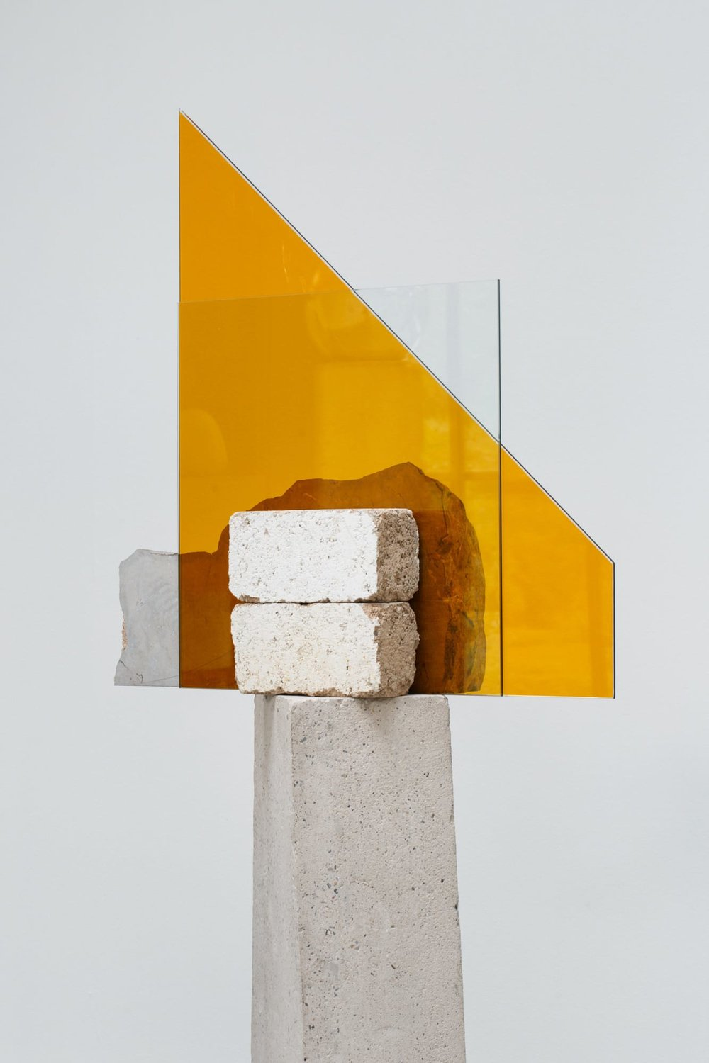 Not-All-Those-Who-Wander-Are-Lost-Vertical-Configurations-by-Jose-Davila-Yellowtrace-07.jpg