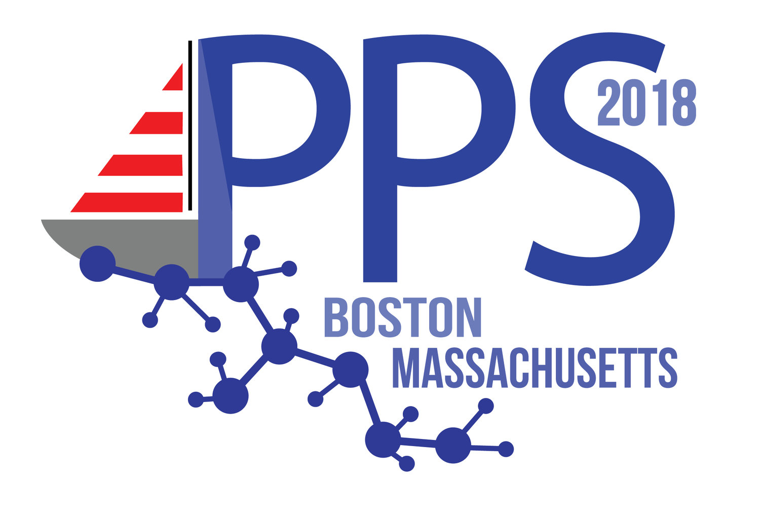 PPS Americas Boston 2018