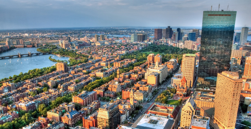 back-bay-boston.jpg