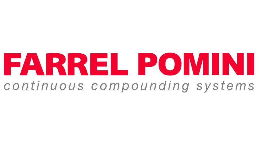 farrel-pomini_logo.jpg