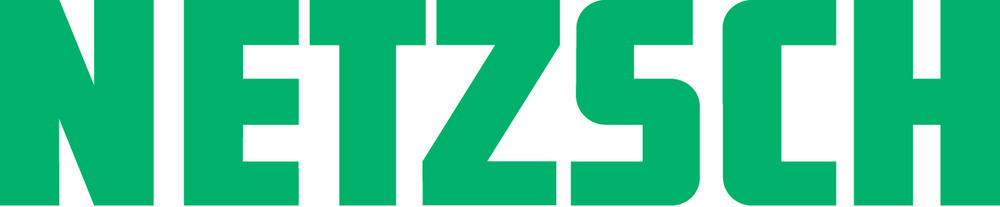 Logo_328_cmyk.jpg