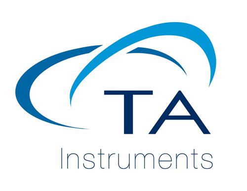 Logo_TA_Instruments.png