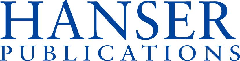 Hanser_logo_blue.jpg