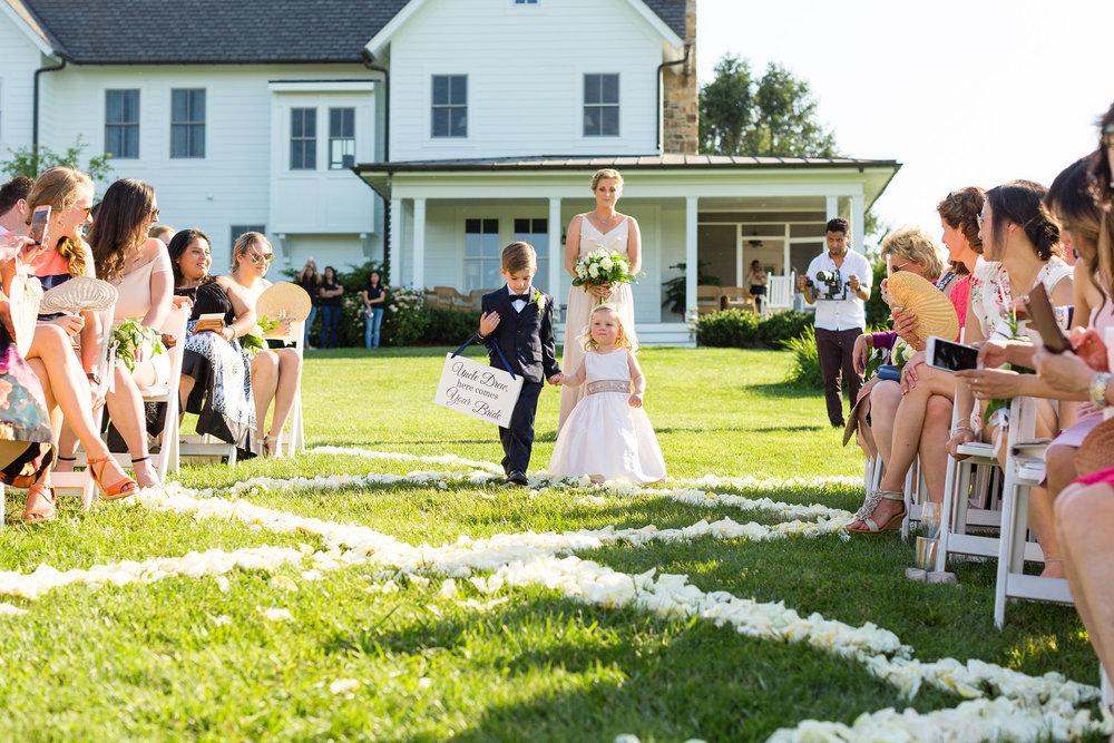 Monica+Drew_Wedding_0324 (2).JPG