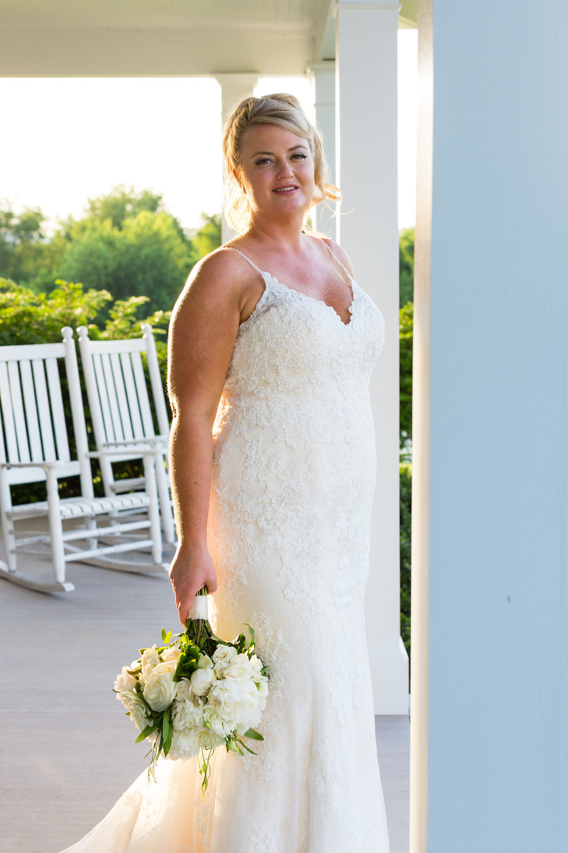 Monica+Drew_Wedding_0585 (1).JPG