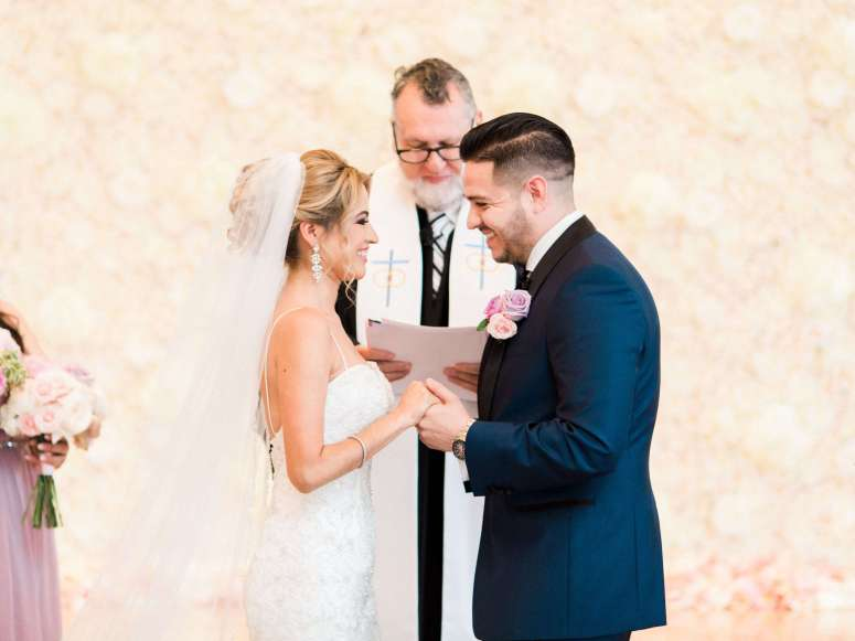 Morais-Vineyards-Winery-Beatleton-Virginia-Wedding-Photographer-33.jpg