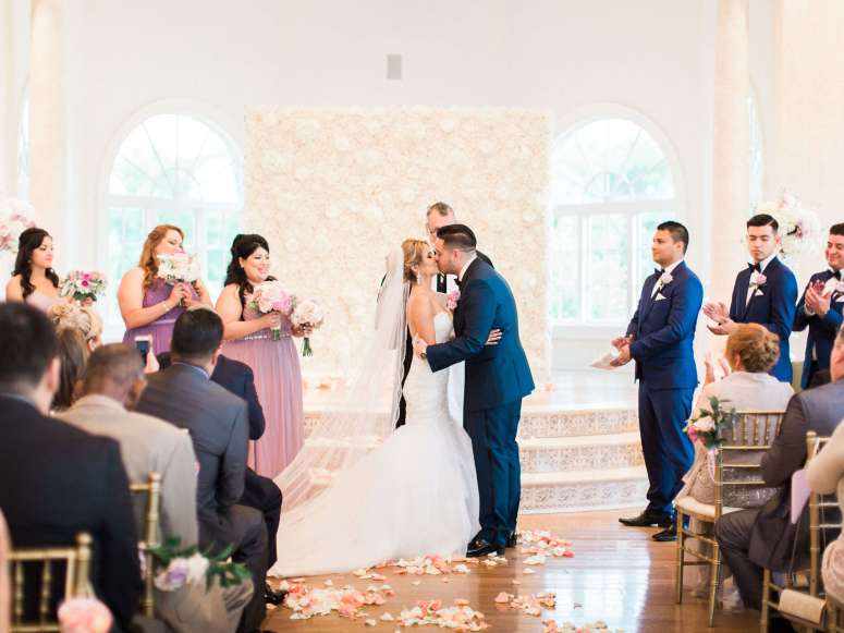 Morais-Vineyards-Winery-Beatleton-Virginia-Wedding-Photographer-34.jpg