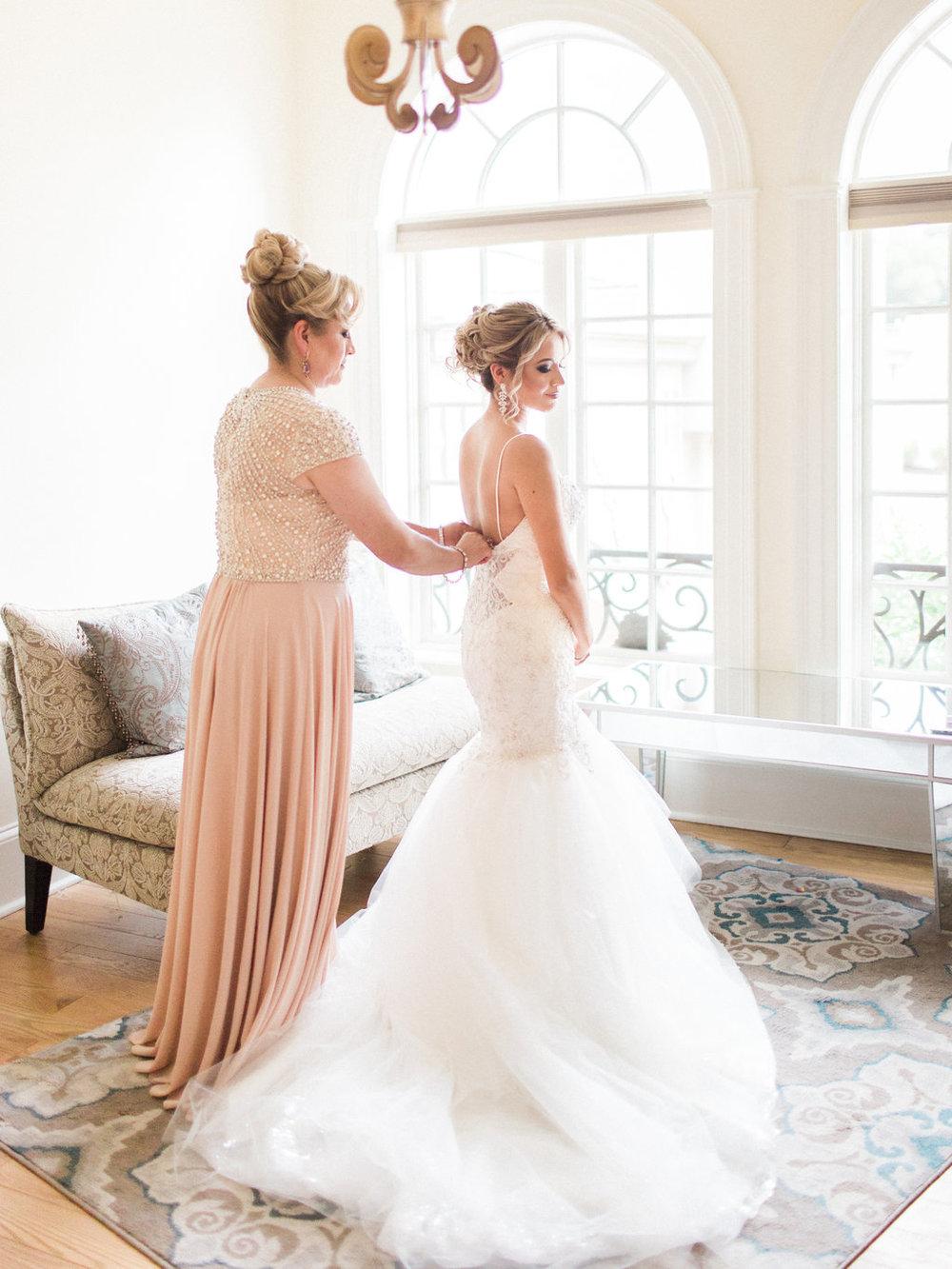 Morais-Vineyards-Winery-Beatleton-Virginia-Wedding-Photographer-9.jpg