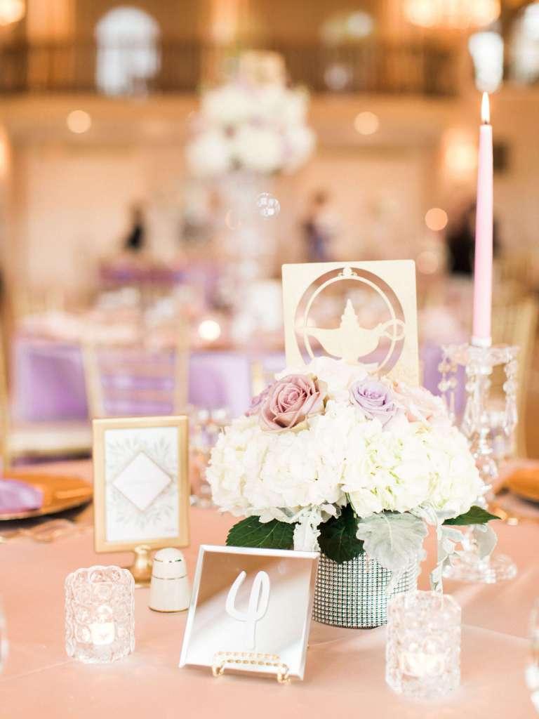Morais-Vineyards-Winery-Beatleton-Virginia-Wedding-Photographer-49.jpg