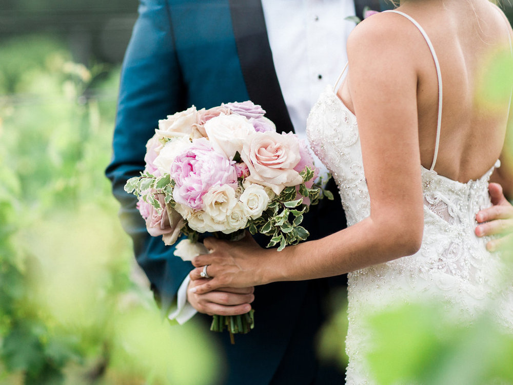 Morais-Vineyards-Winery-Beatleton-Virginia-Wedding-Photographer-66.jpg
