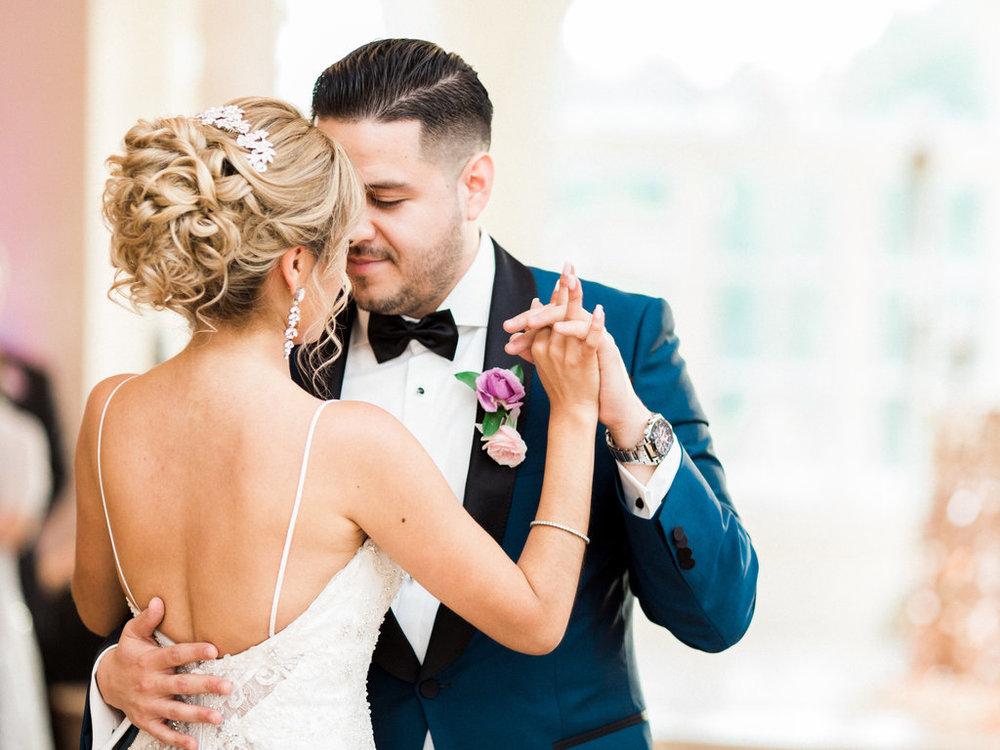 Morais-Vineyards-Winery-Beatleton-Virginia-Wedding-Photographer-56.jpg