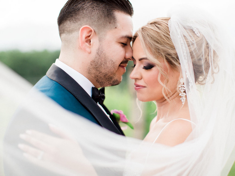 Morais-Vineyards-Winery-Beatleton-Virginia-Wedding-Photographer-57.jpg